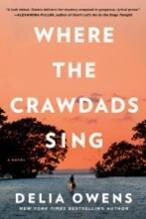 Crawdads Sing.jpg