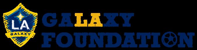 LAGF_Logo.png