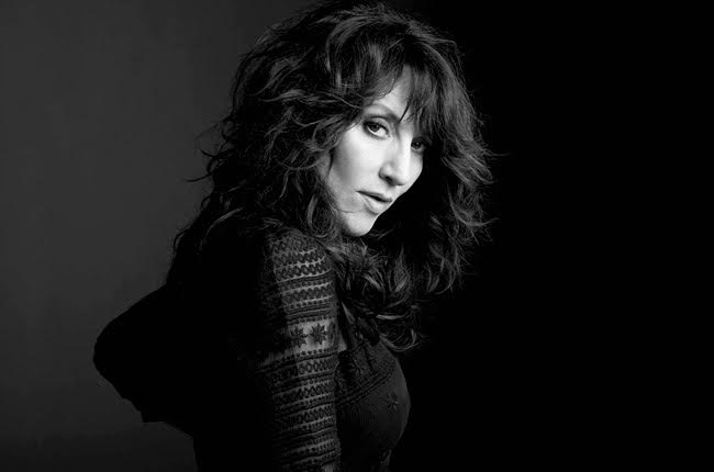 Reluctant Apostles featuring Katey Sagal