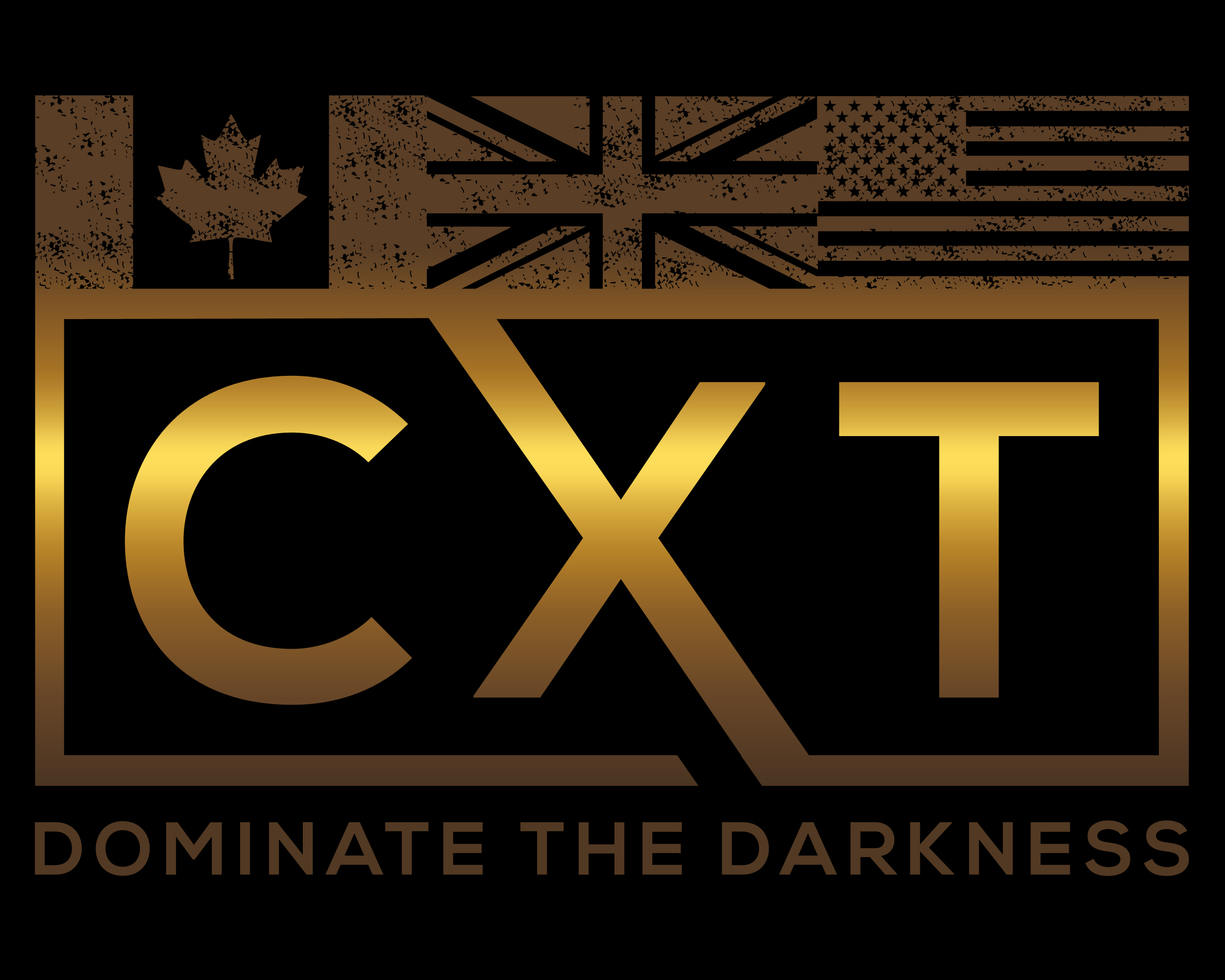 We remember them and their dedication to the spirit of honour, freedom and defiance to the darkness… - If you are a contributing member of the CXT Network and you have a relative who served in Law Enforcement or Military… we are proud to honour them here as honourary CXT members.