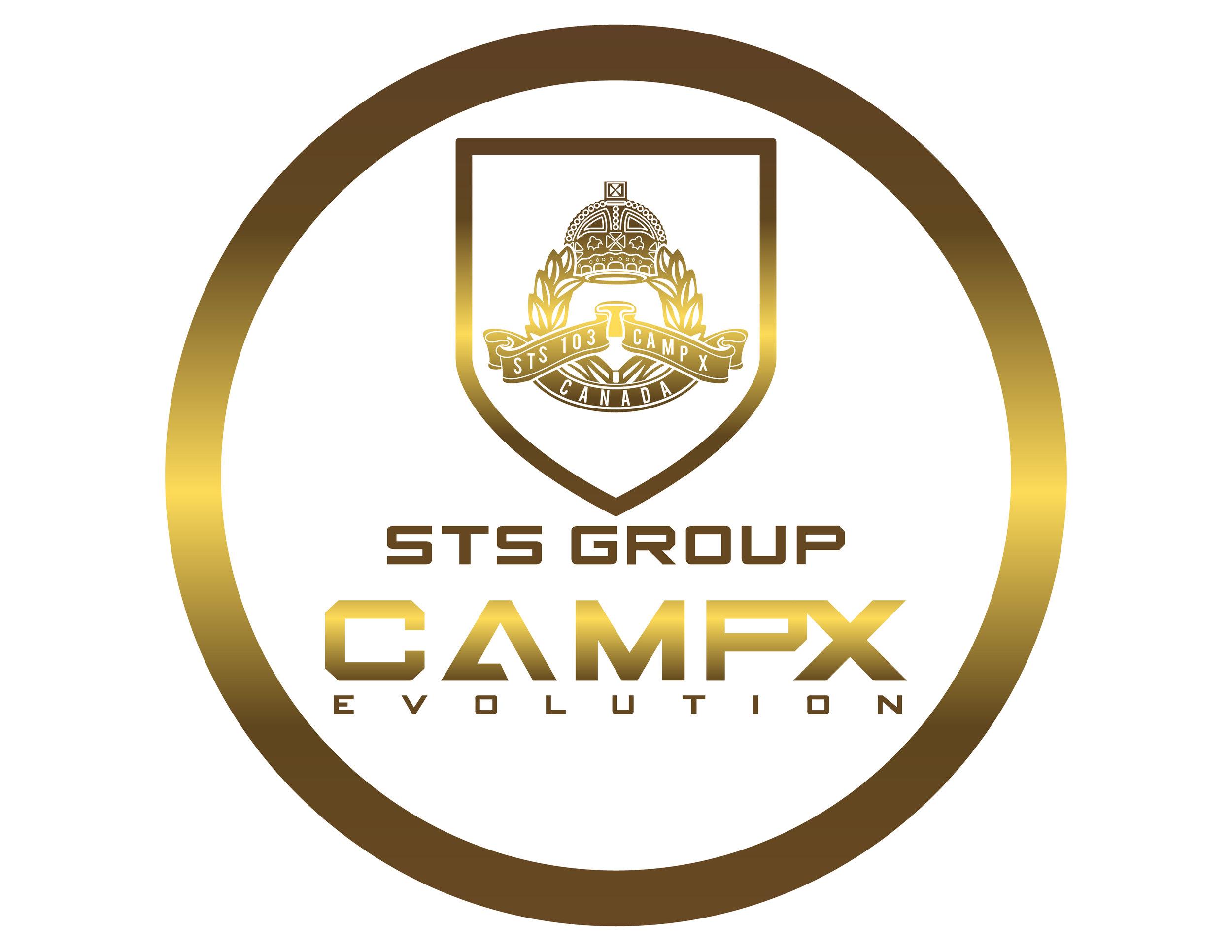 CampX_Evolution_LogoV3-01.jpg