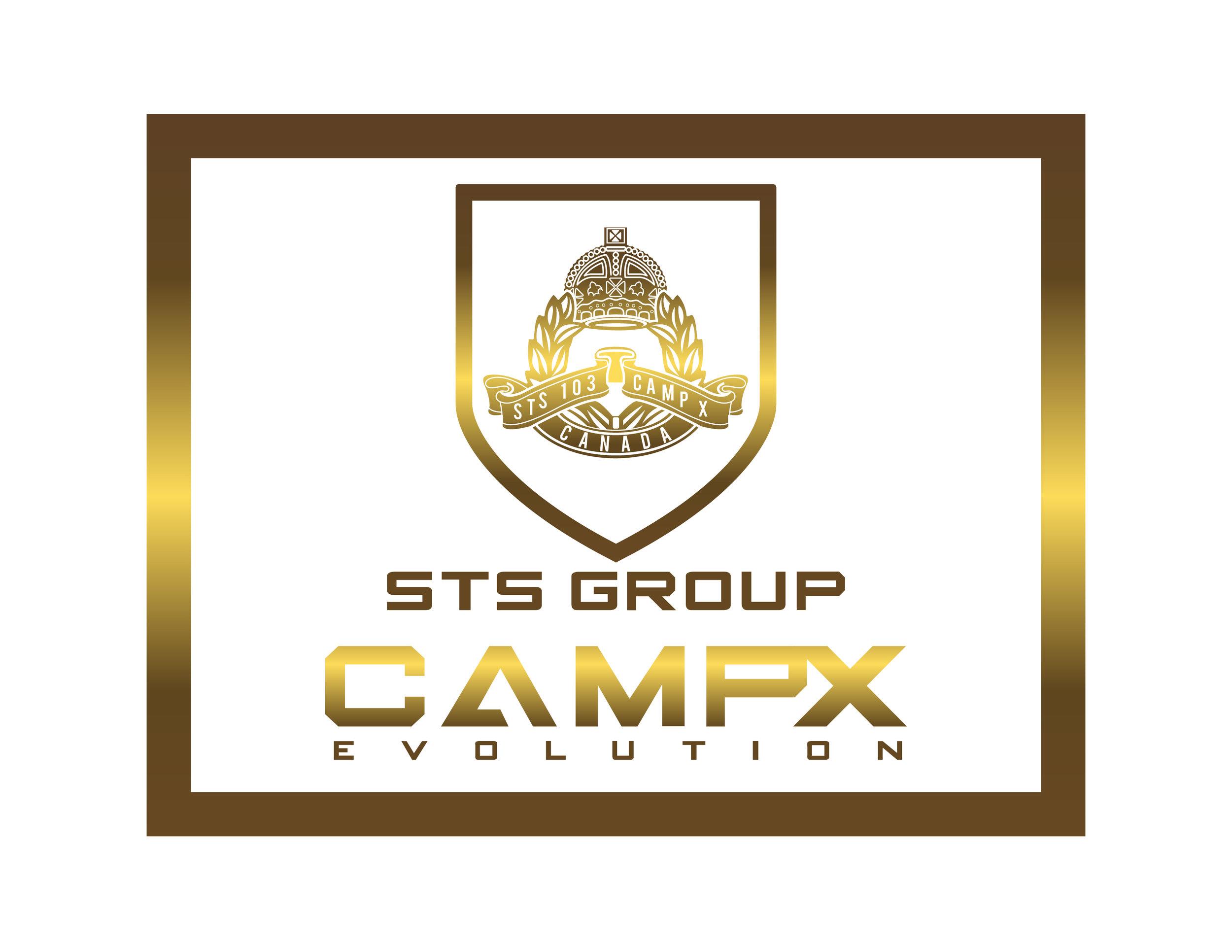 CampX_Evolution_LogoV3-02.jpg
