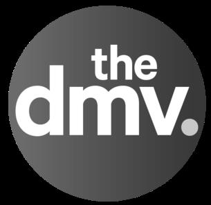 trans_DMV_logo.png