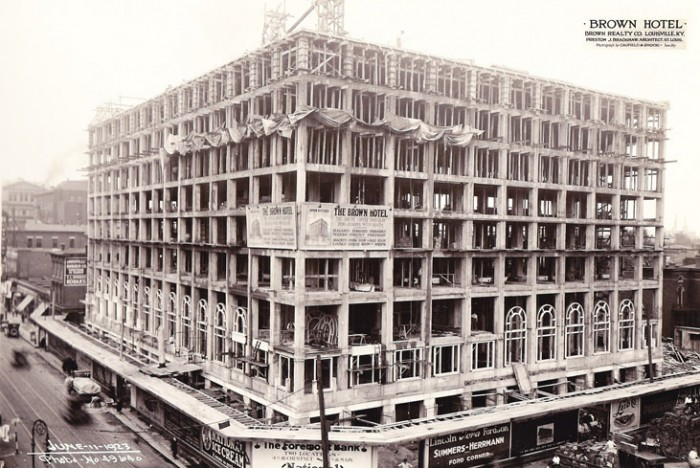 the brown hotel 1930.jpg