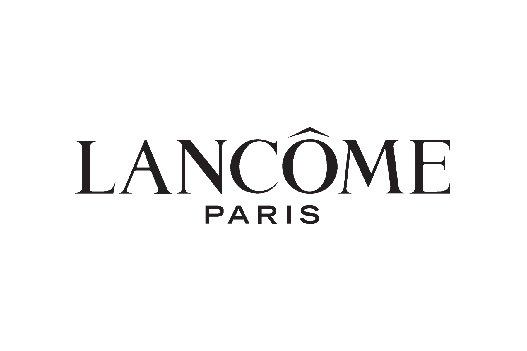 Rackhouse_Events_Lancome_Logo.jpg