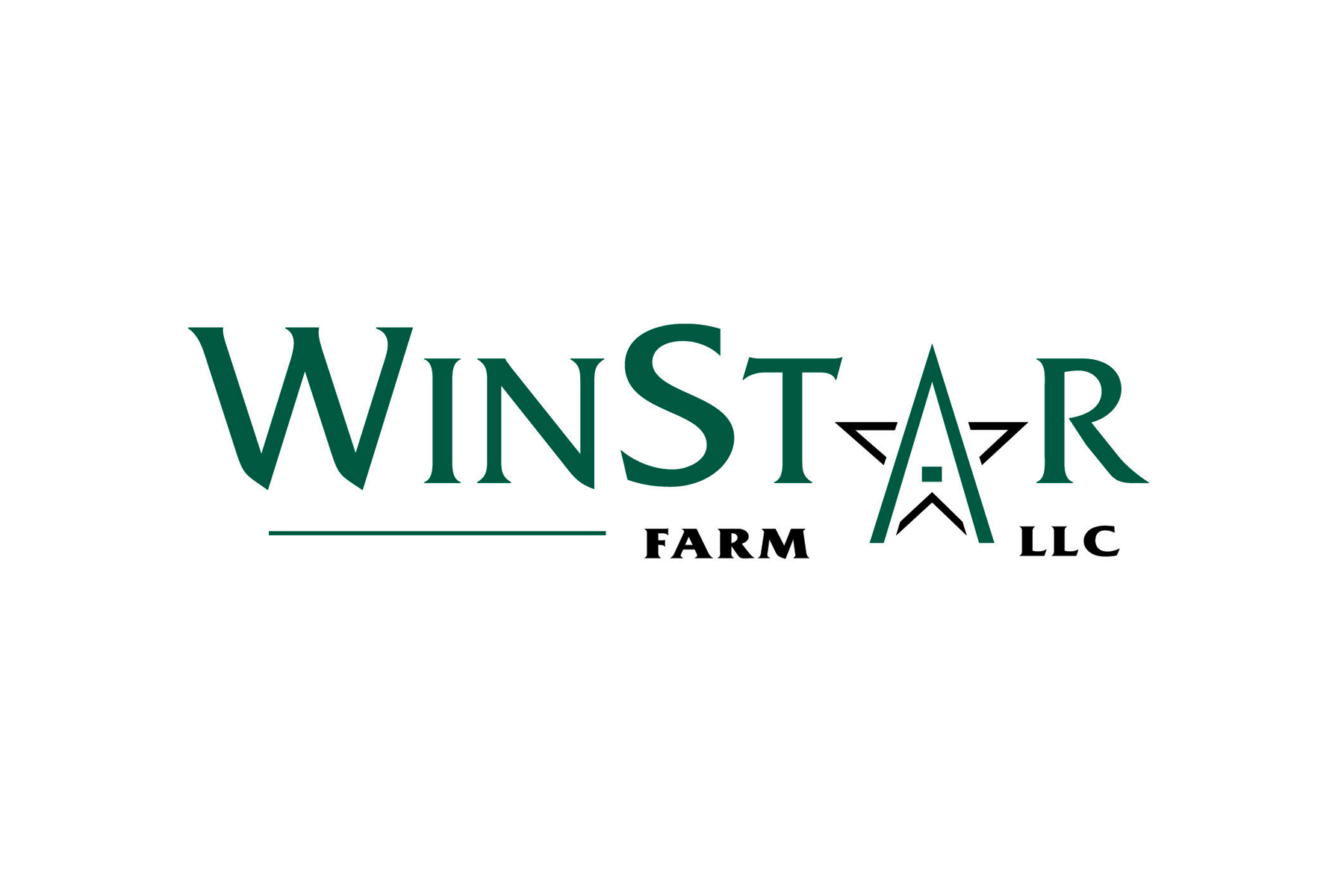 Rackhouse_Events_Winstar_Logo.jpg