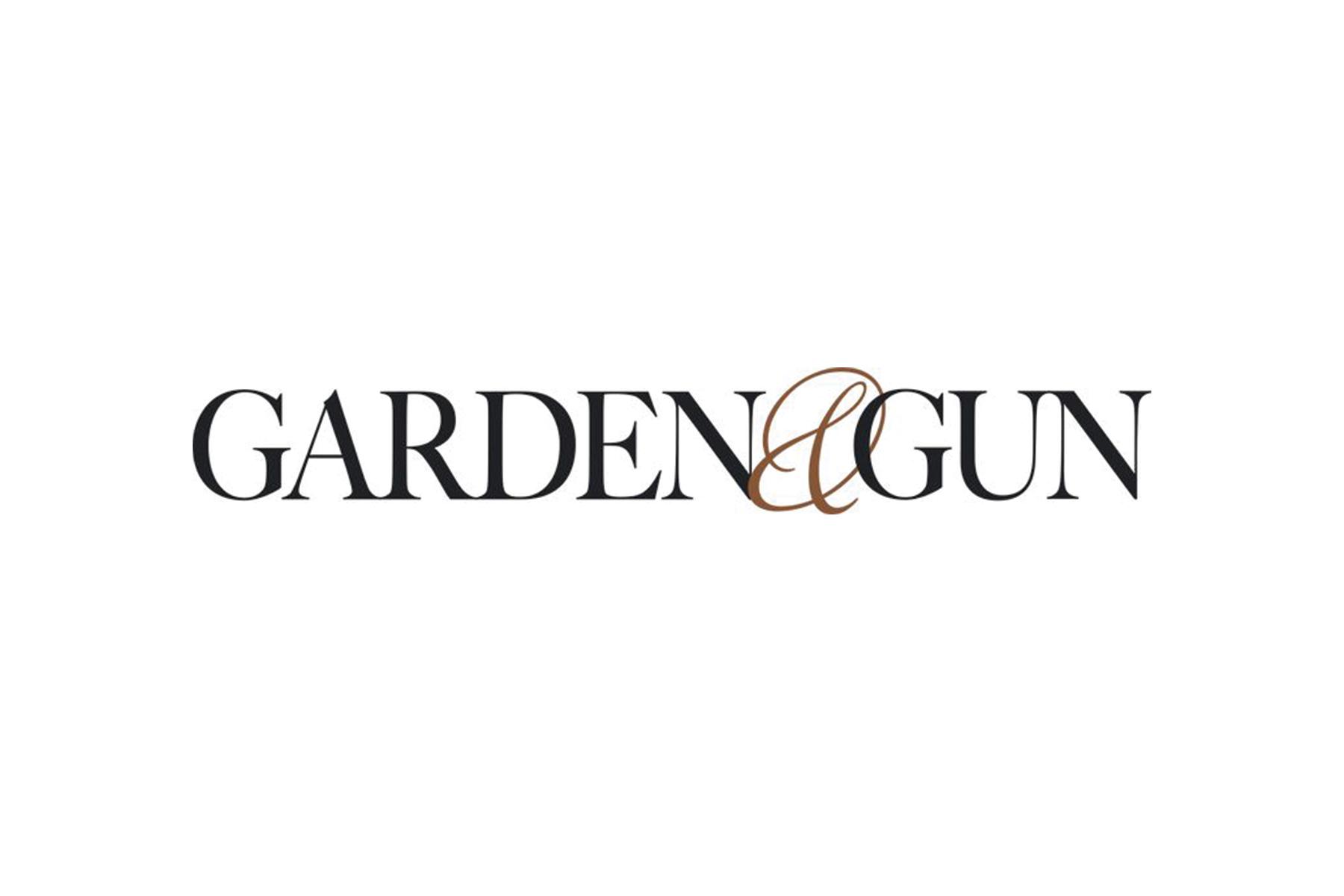 Rackhouse_Events_Garden_Gun_Logo.jpg