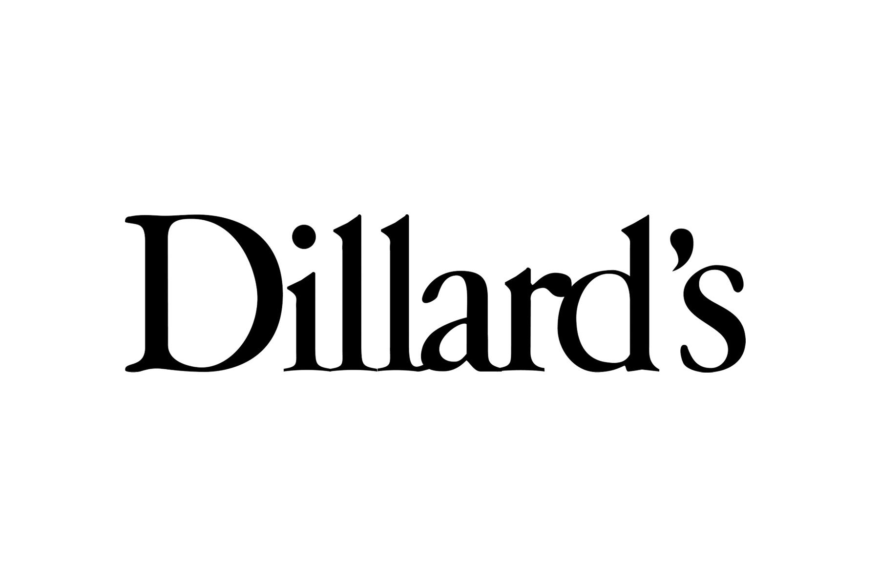 Rackhouse_Events_Dillards_Logo.jpg