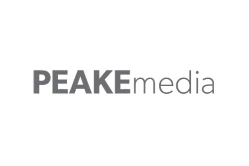 Rackhouse_Events_Peake_Media_Logo.jpg