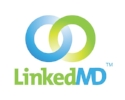 linkedMD icon.jpg