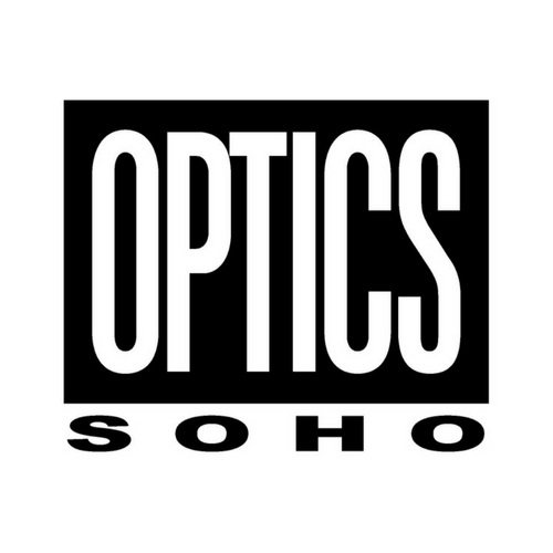 optics+soho.jpg
