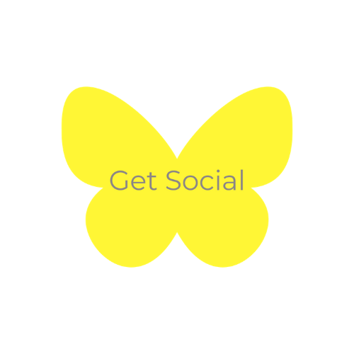 Get Social LOGO.png
