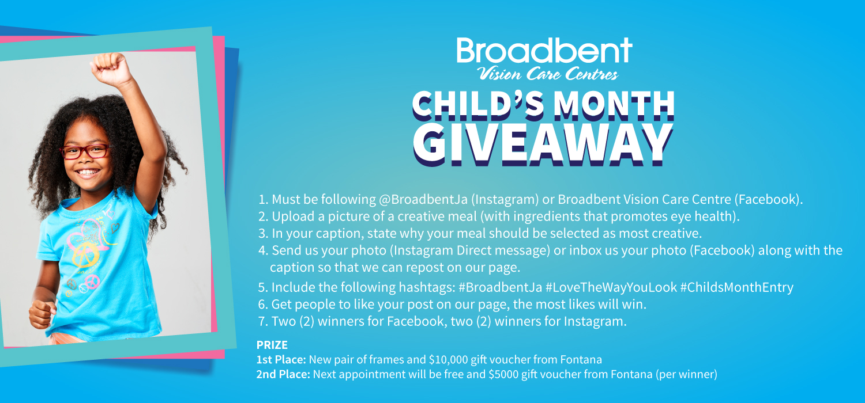 BROADBENT--CHILD'S-MONTH-PROMO.jpg