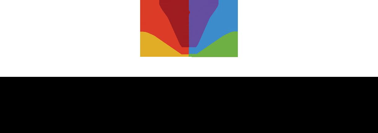 Comcast_logo_2012.png