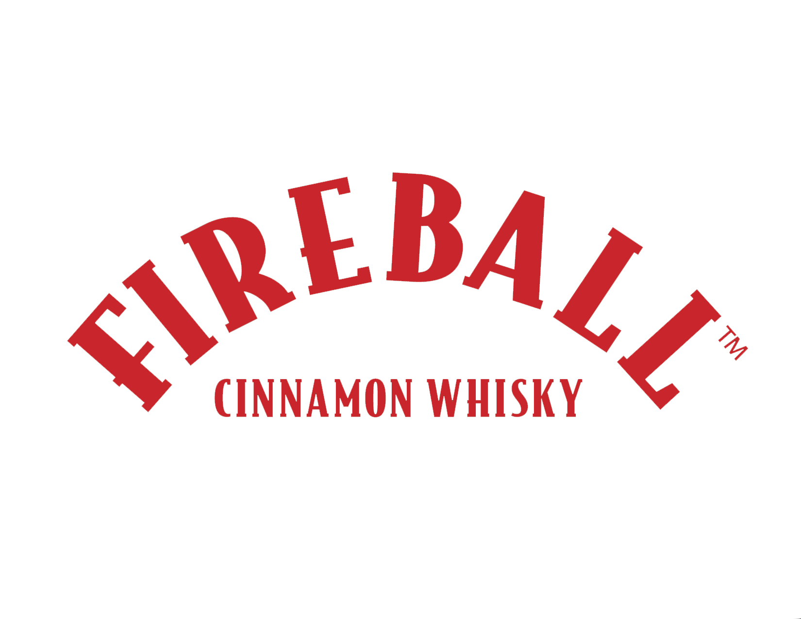 Fireball-Cinnamon-Whisky-Arc-Logo-4c-Red-on-Black-Copy-Copy.png