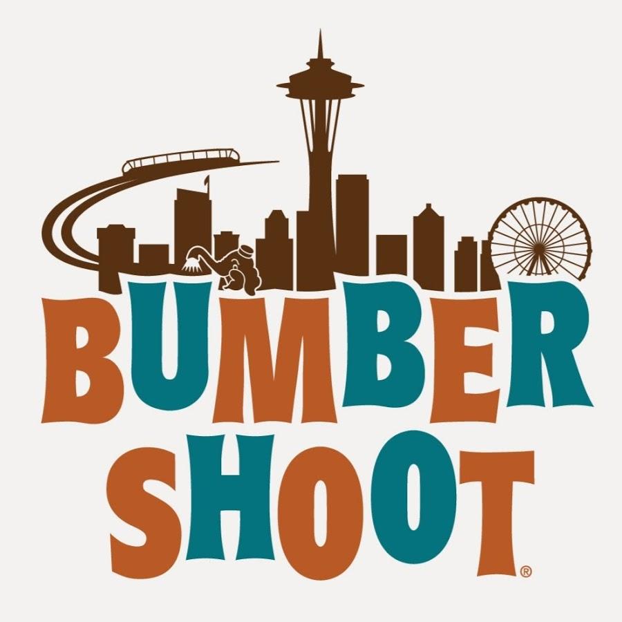 Bumbershoot.jpg