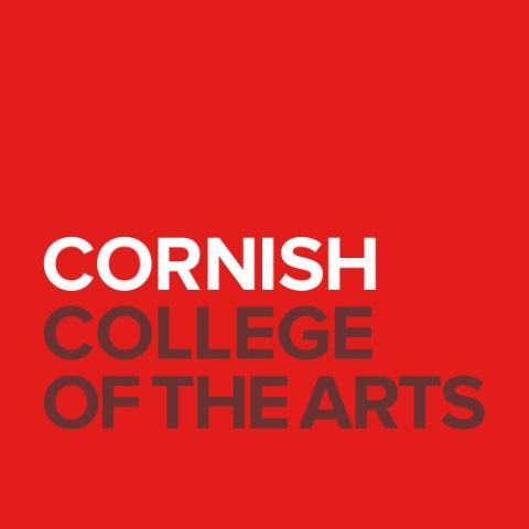 cornish-college-of-the-arts_2014-08-13_12-29-22.360.jpg
