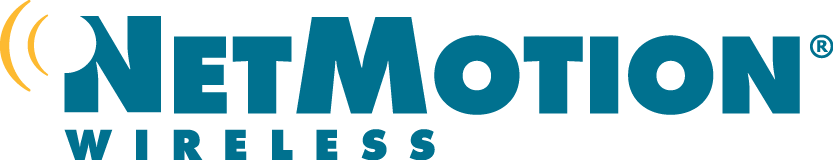 NetMotion_logo.png