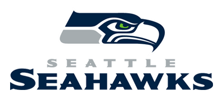 35384-2-seattle-seahawks-transparent.png