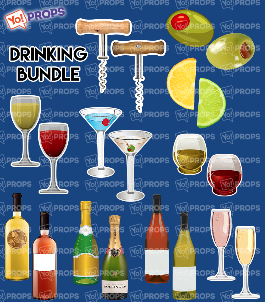 Drinking_1024x1024.png