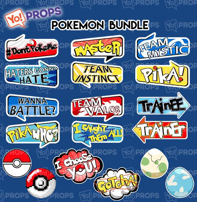Pokemon-bundle_b51f87a1-588a-4bad-917d-1fa0b71420d3_1024x1024.jpg