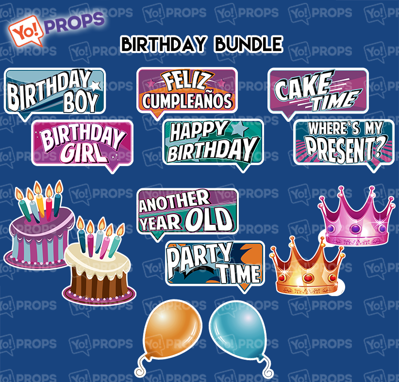 Birthday-bundle_1024x1024.png