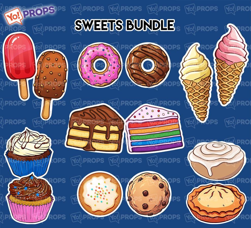 Sweets_1024x1024.jpg
