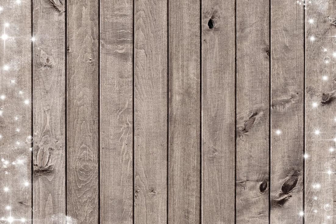06_Wood_Planks