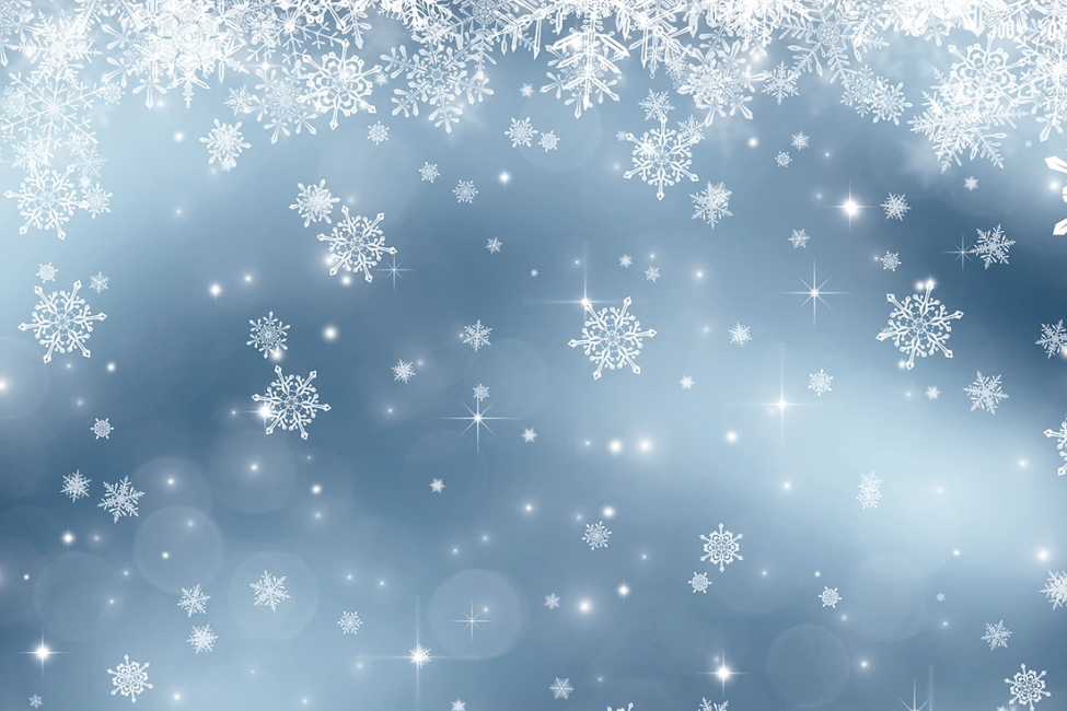 08_Holiday_Snow_Blue