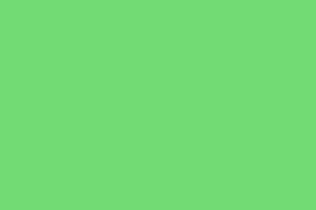 Chroma Key - Green Screen - 200