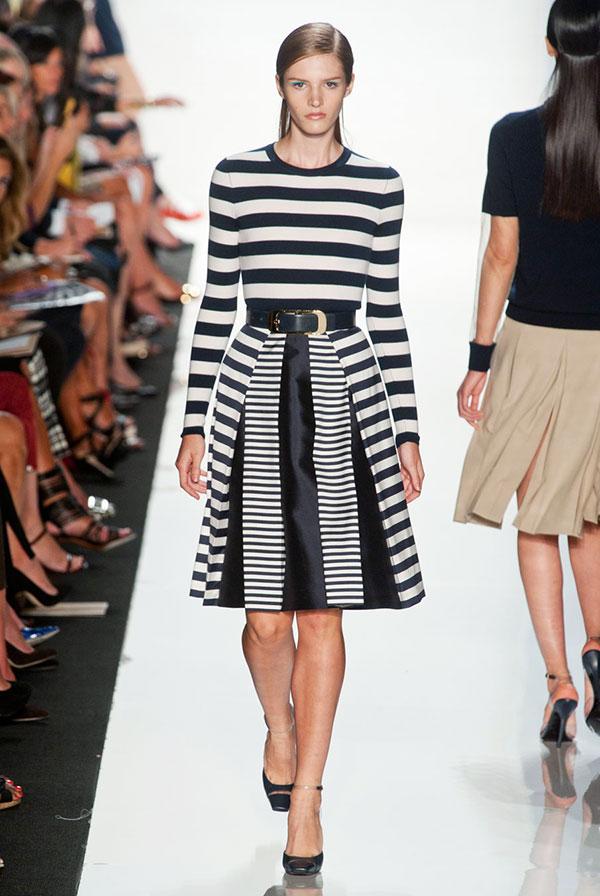 hbz-read-between-lines-trend-01-new-york-fashion-week-ss13-michael-kors-xln.jpg