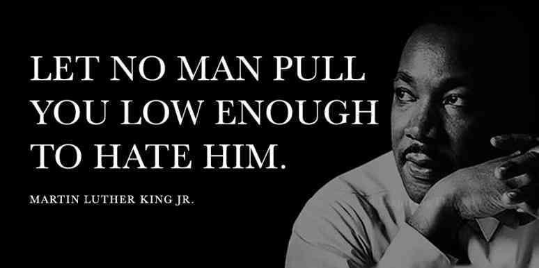 MLK header copy.jpg