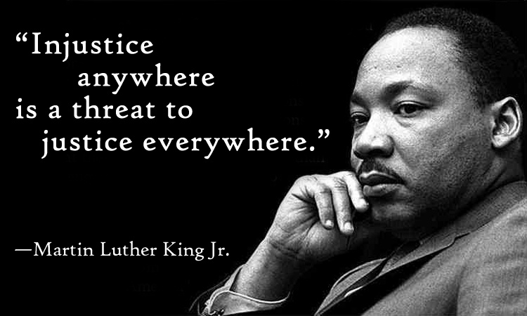 mlk-quote-4-justice.jpg