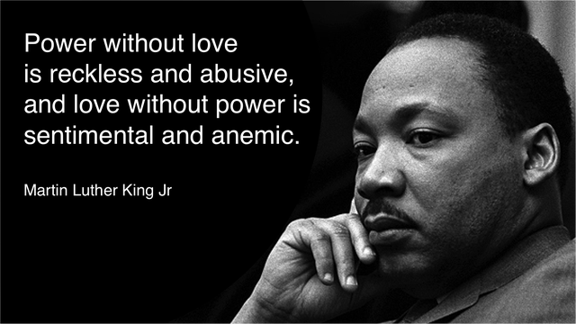 power-without-love-mlk1.png