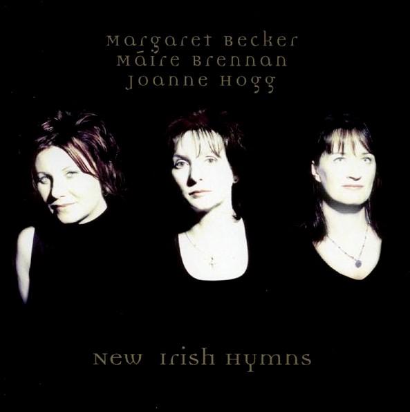 New Irish Hymns (2001) — Getty Music
