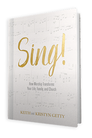 thesingbook-cover-2-1.png