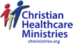 Christian+Healthcare+Ministries.png