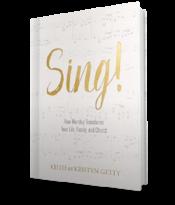 sing-3d_1024_3.png