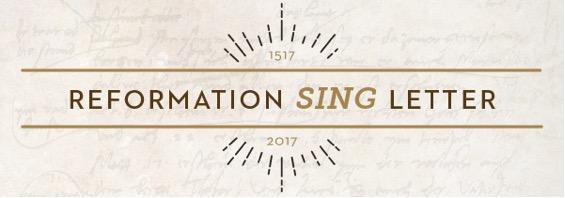 reformation-sing-letter-b.jpg