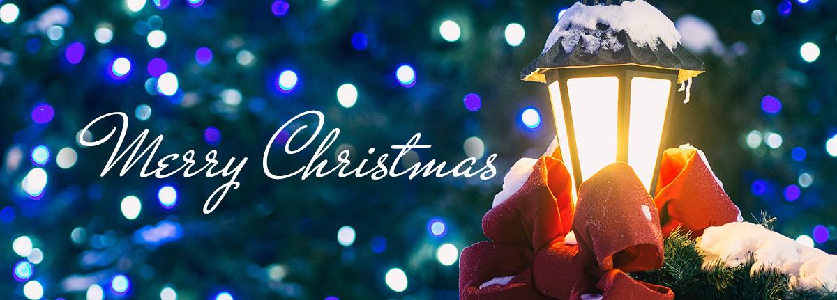 merry-christmas-gettys-v2.jpg