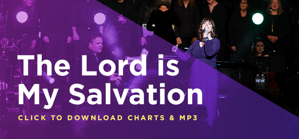 LordisMySalvation_Click.png
