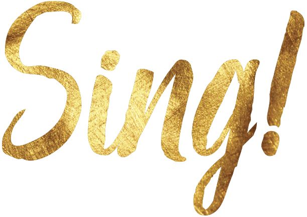 SingTitle.jpg