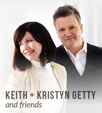 Keith&Kristyn.jpg