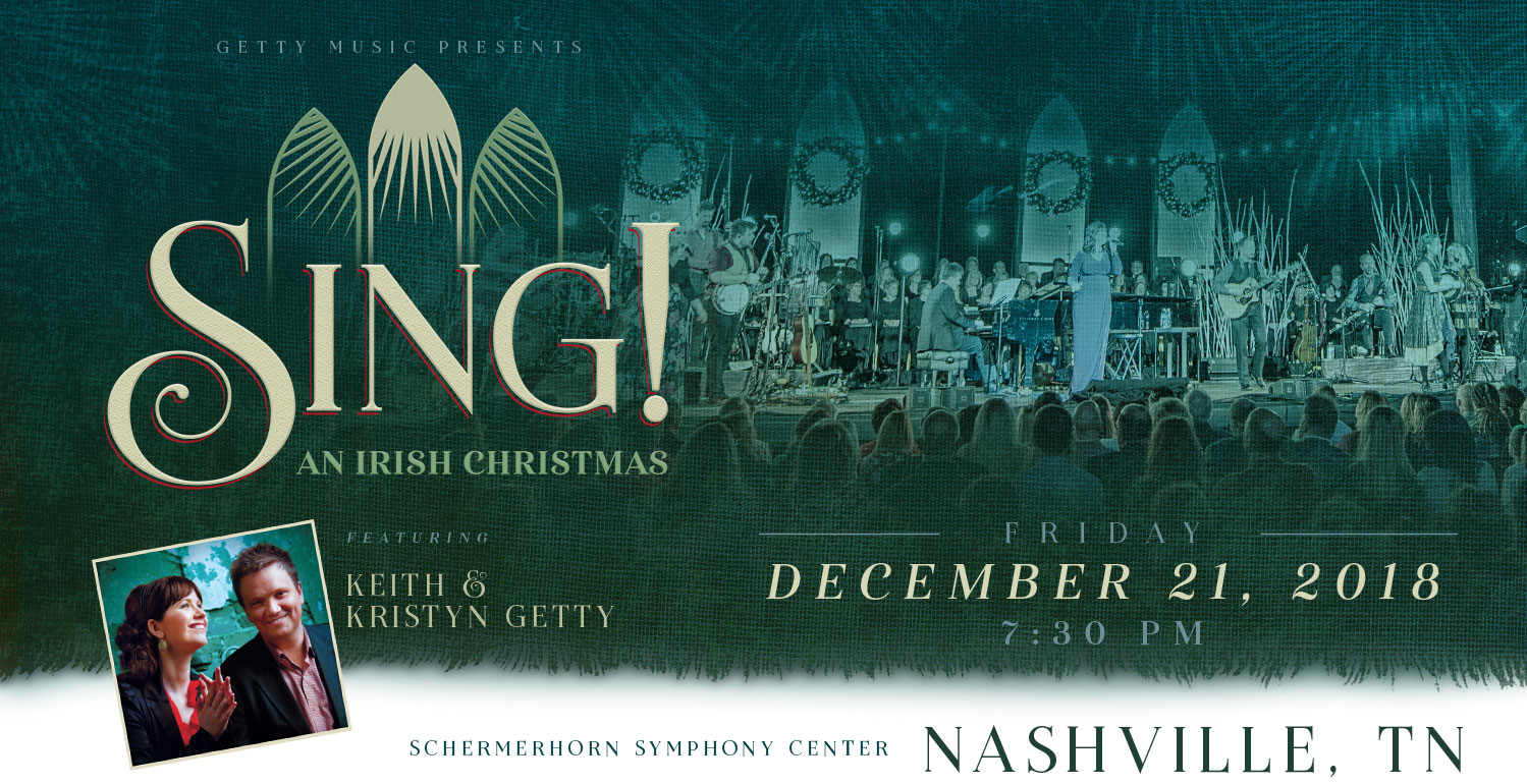 GettyMusic-IrishChristmas2018-nashville_11.jpg