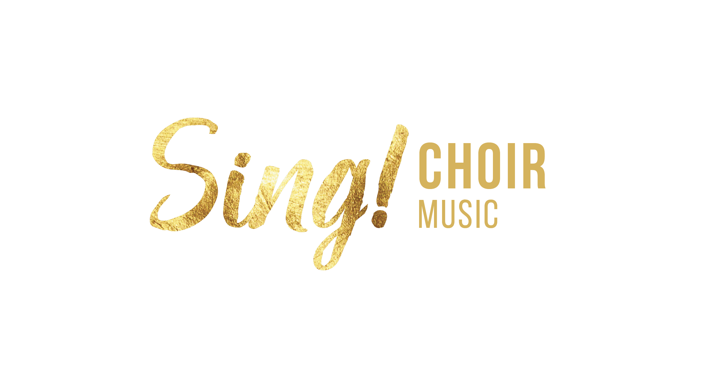 sing web banner - choir music.png