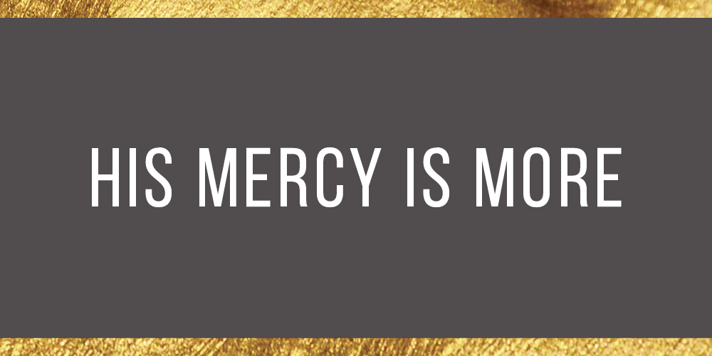 songbuttonhismercy.png