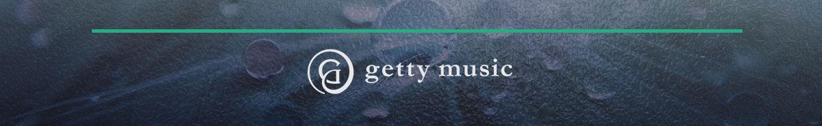 GettyMusicPlus-PromoFooter.jpg