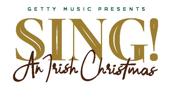 2019 Christmas Tour Getty Music