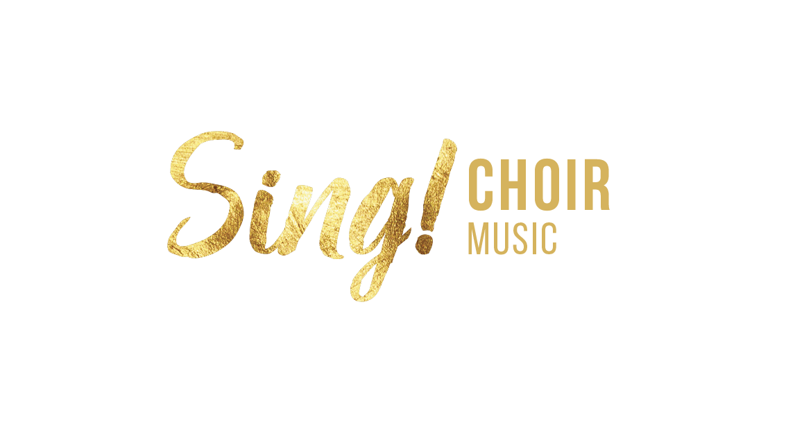 sing web banner - choir music lower res.png