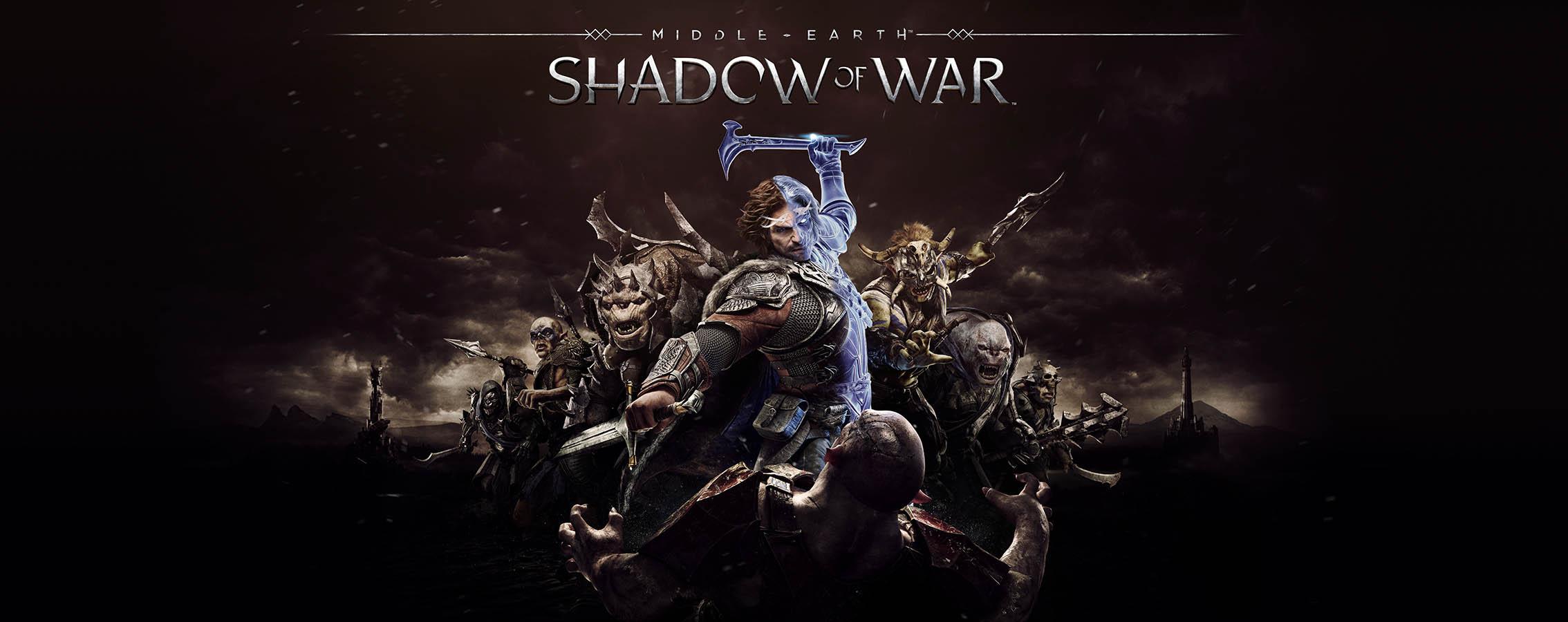 shadow-of-war-thumb